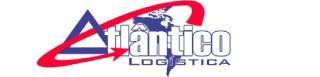 Atlântico Logística