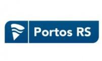 Porto RS