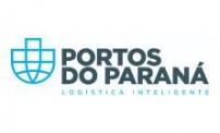 Porto Paraná