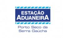 Estação Aduaneira